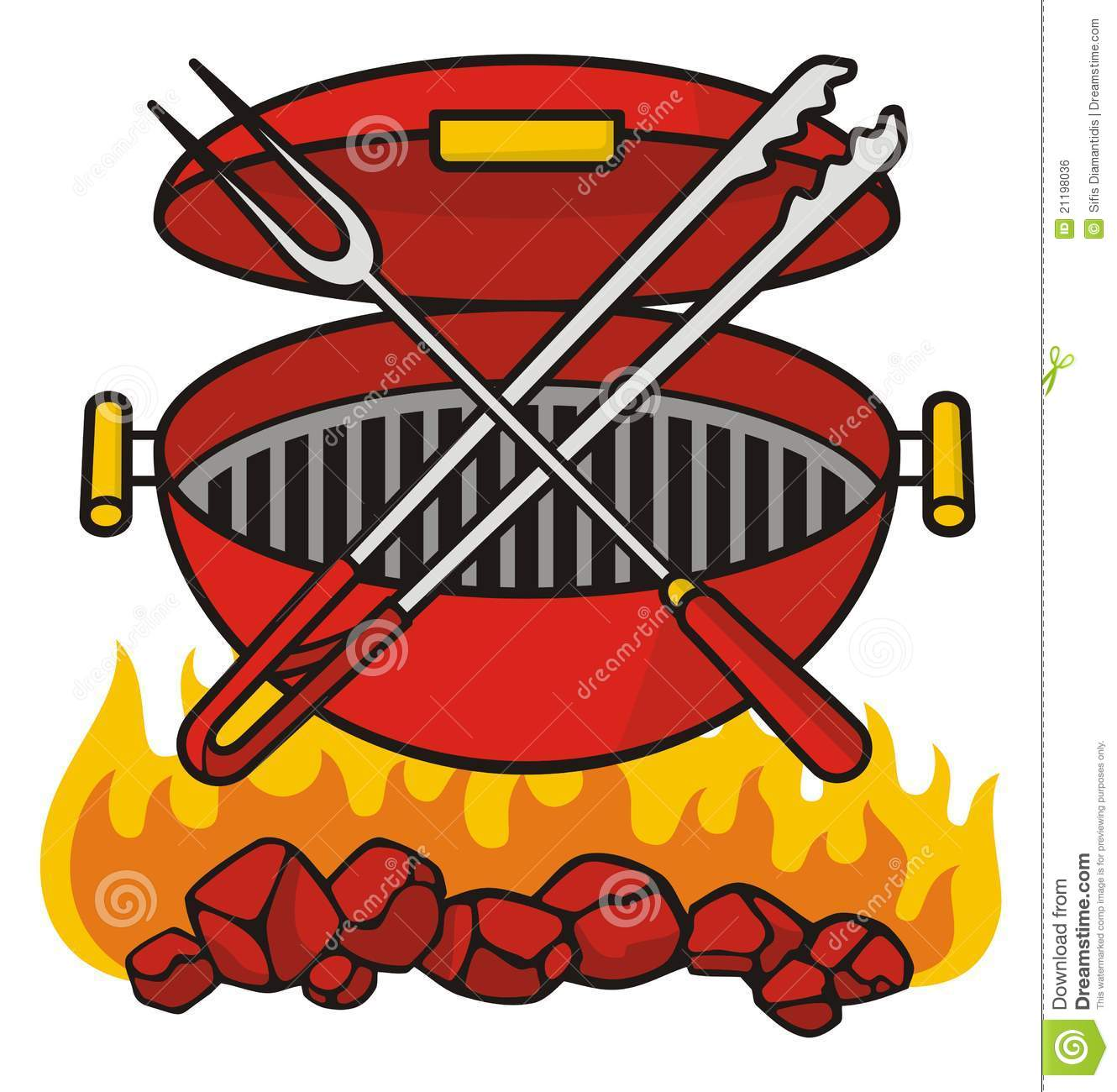 Grilgrill