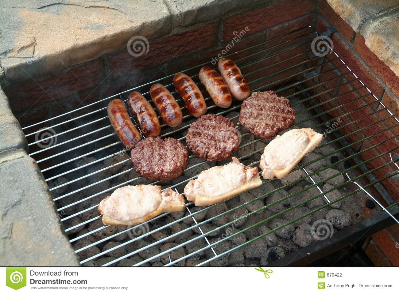 Grill 03