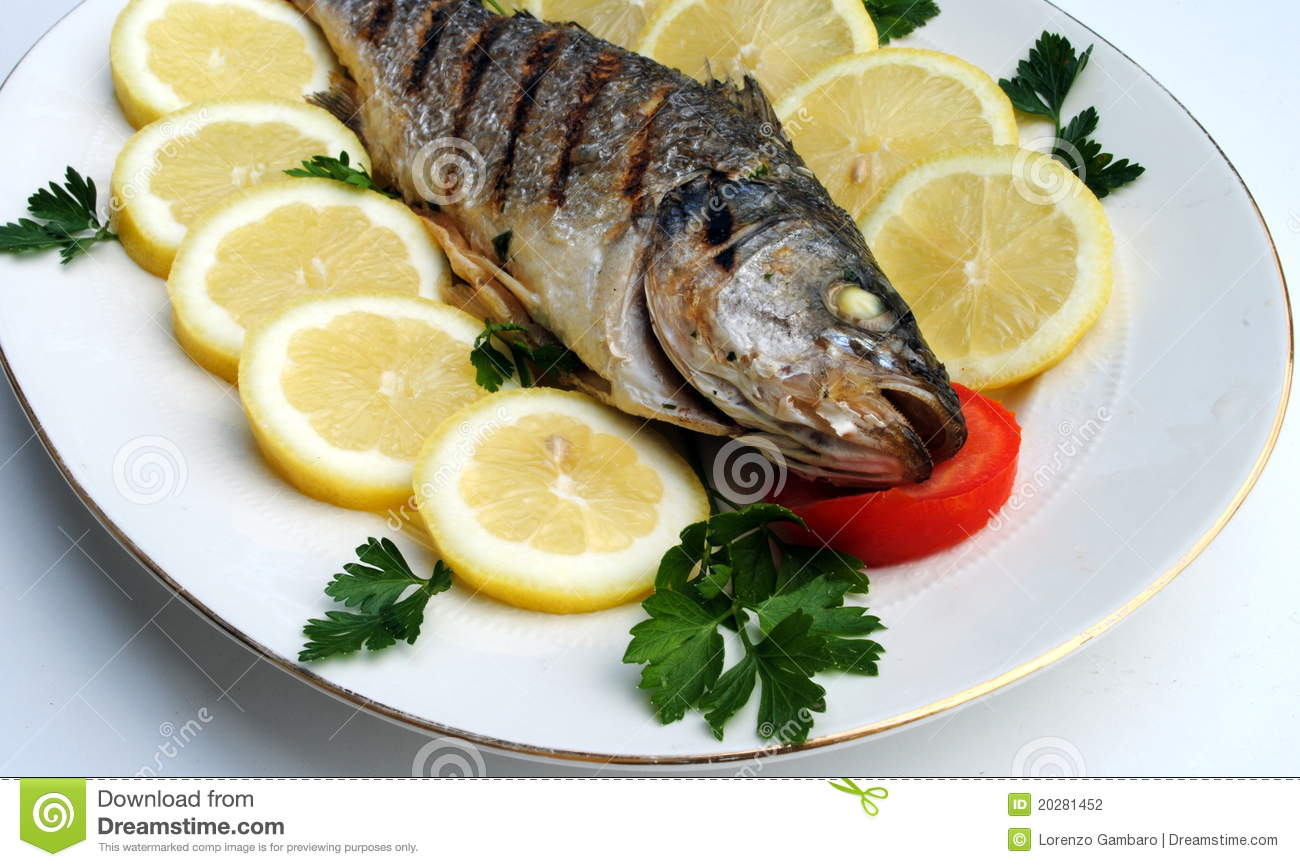 Images of cooked fish images for How do you cook fish