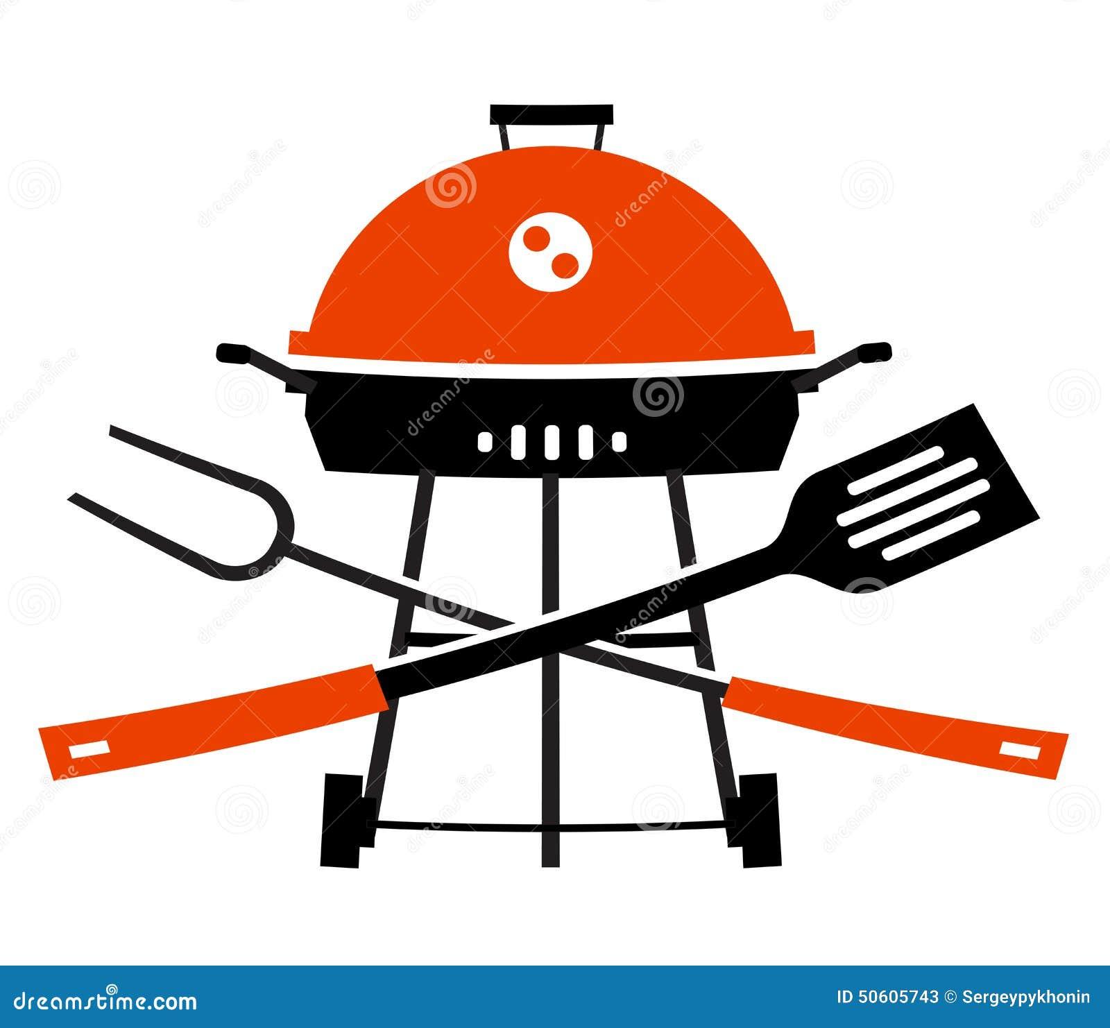 Grill, grill, grill, pinkin naczynia dla