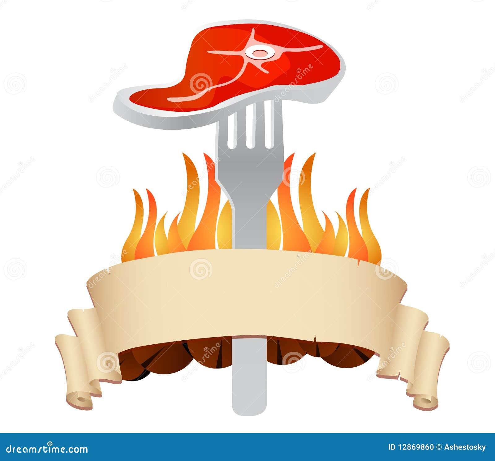 restaurant logo clipart - photo #44