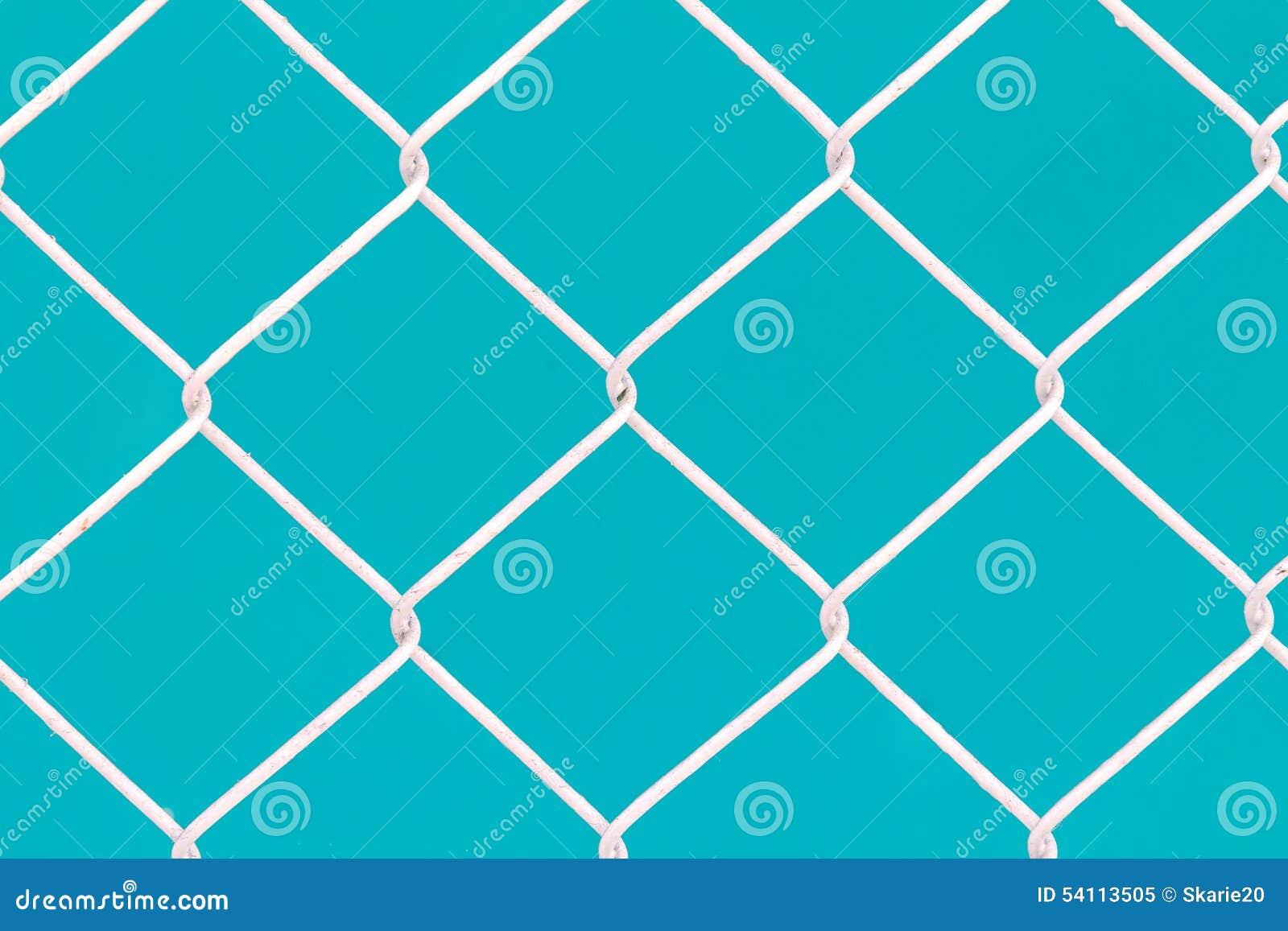 grillage blanc image stock image du compensation abstrait 54113505