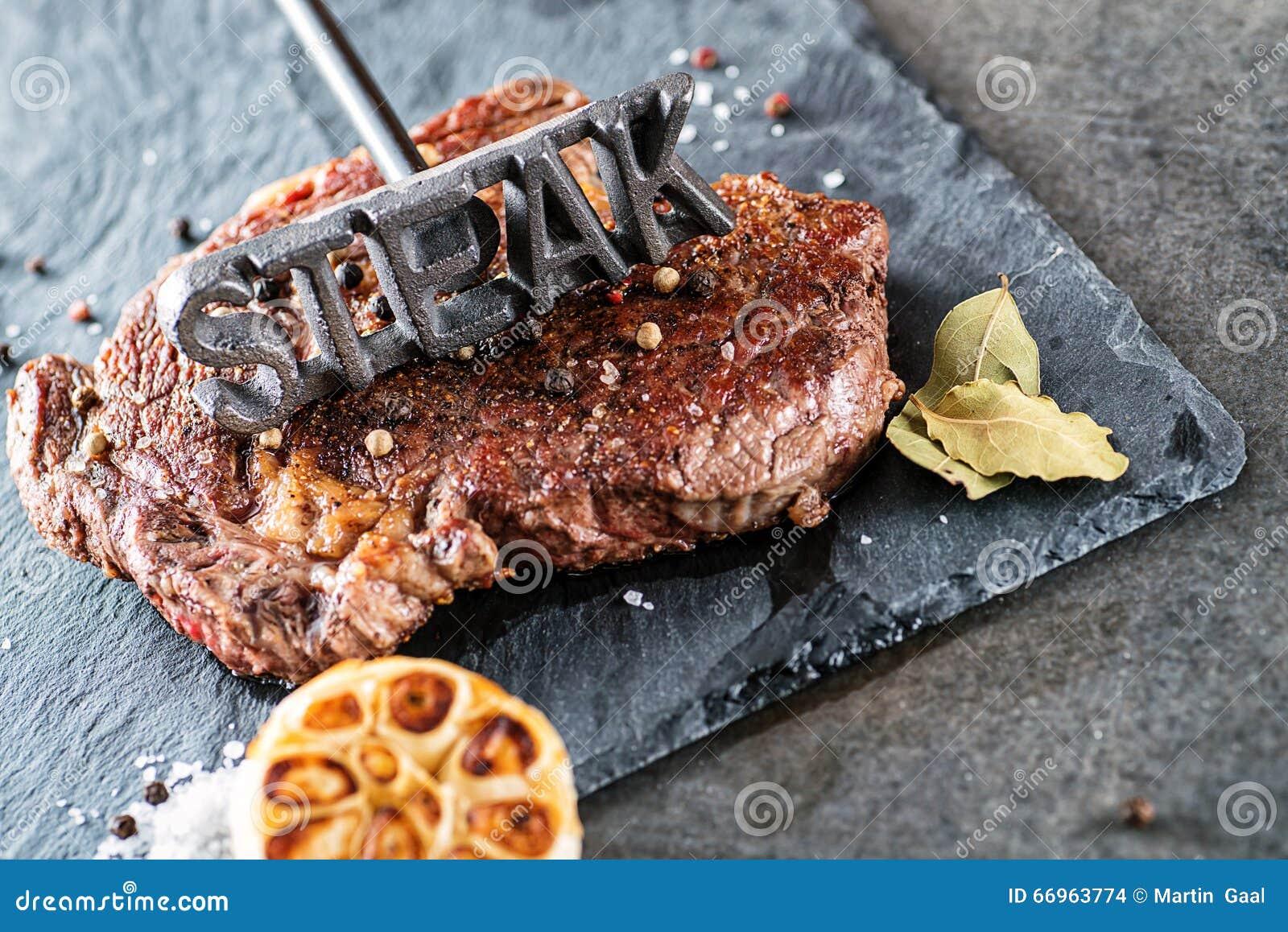 The Best Kabobs EVER – Persian Ground Beef Kabobs – Kabob Koobideh
