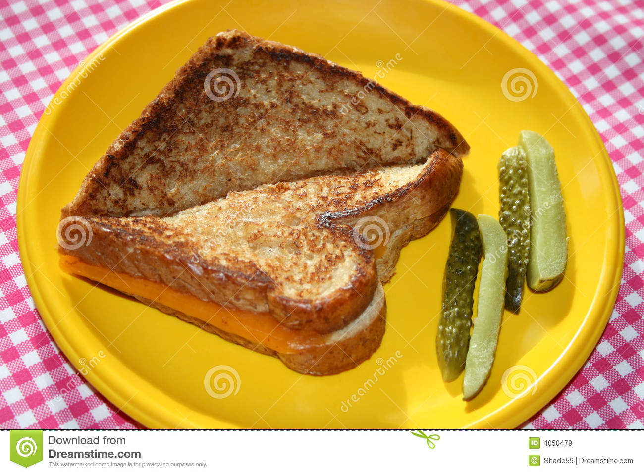 ... pickles and brie grilled cheese recipe yummly pickles and brie grilled