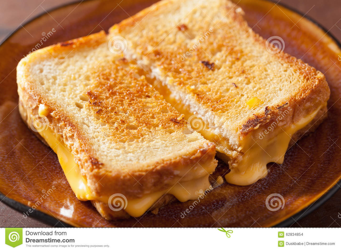 cheese sandwich breakfast grilled cheese sandwich with maple syrup ...