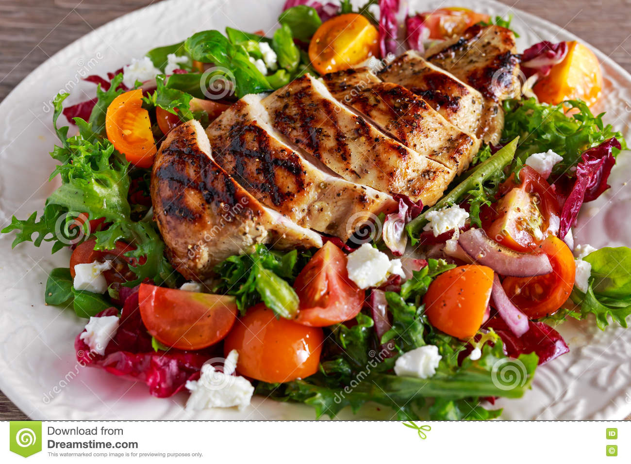 Good Foods Chicken Salad Where To Buy
