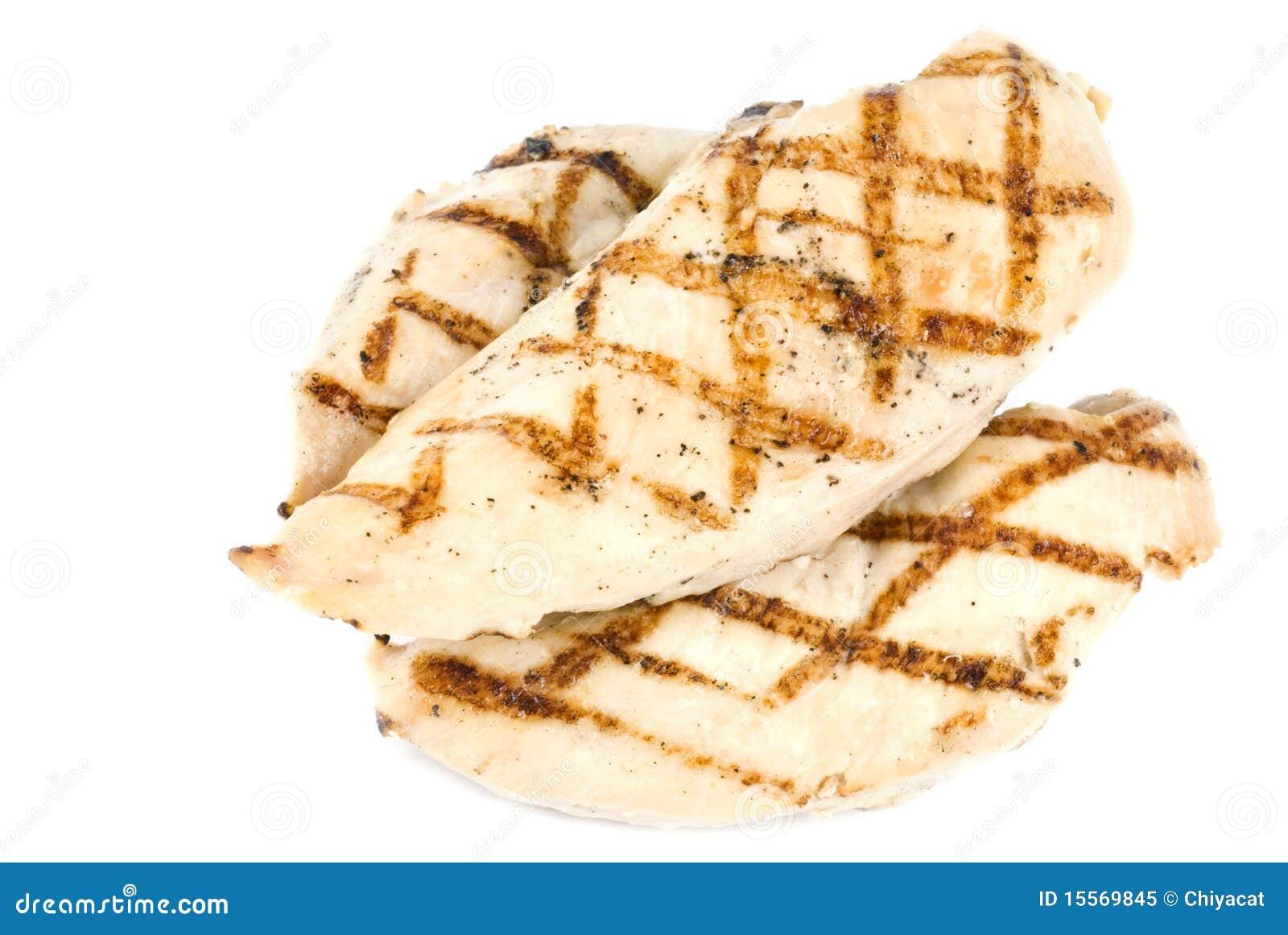 Grilled chicken clip art - photo#3