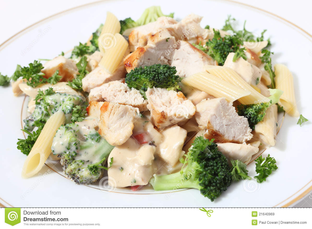 Http Www Food Com Recipe Broccoli With Cheese Sauce