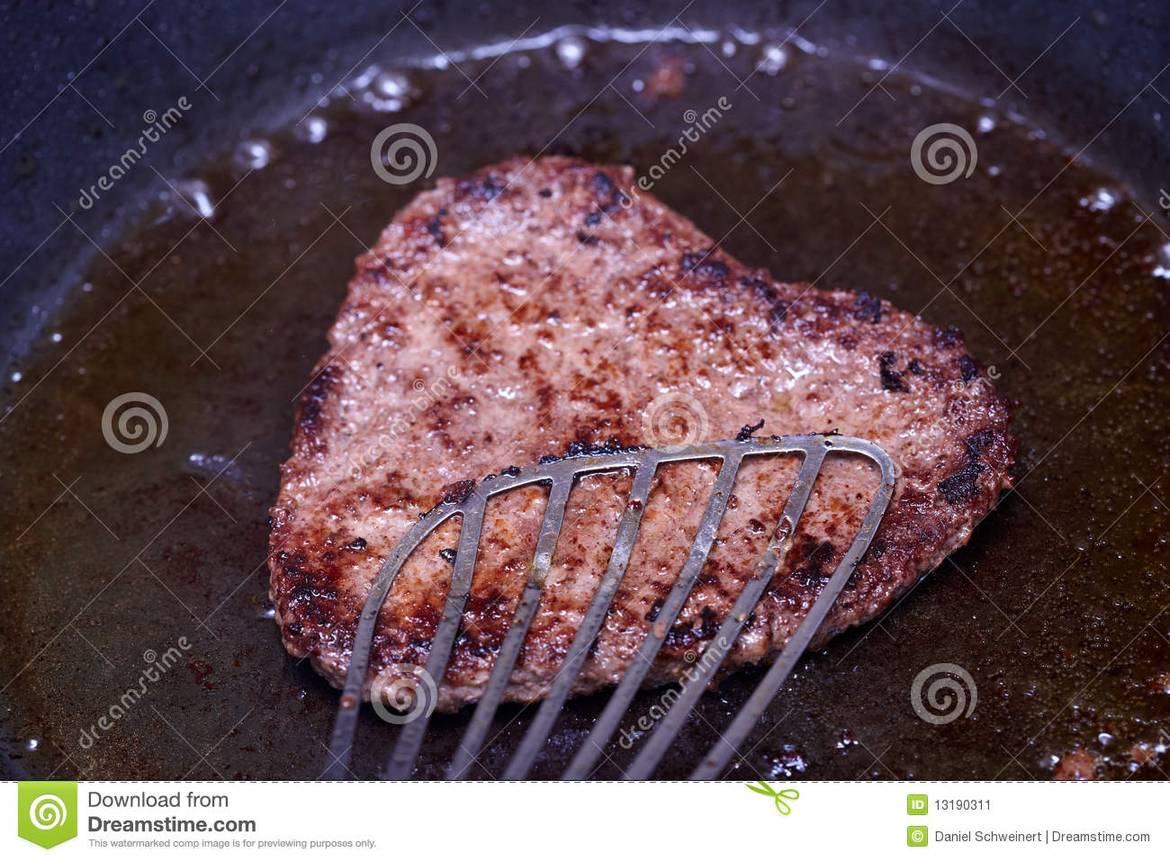 Grilled Heart Recipes — Dishmaps
