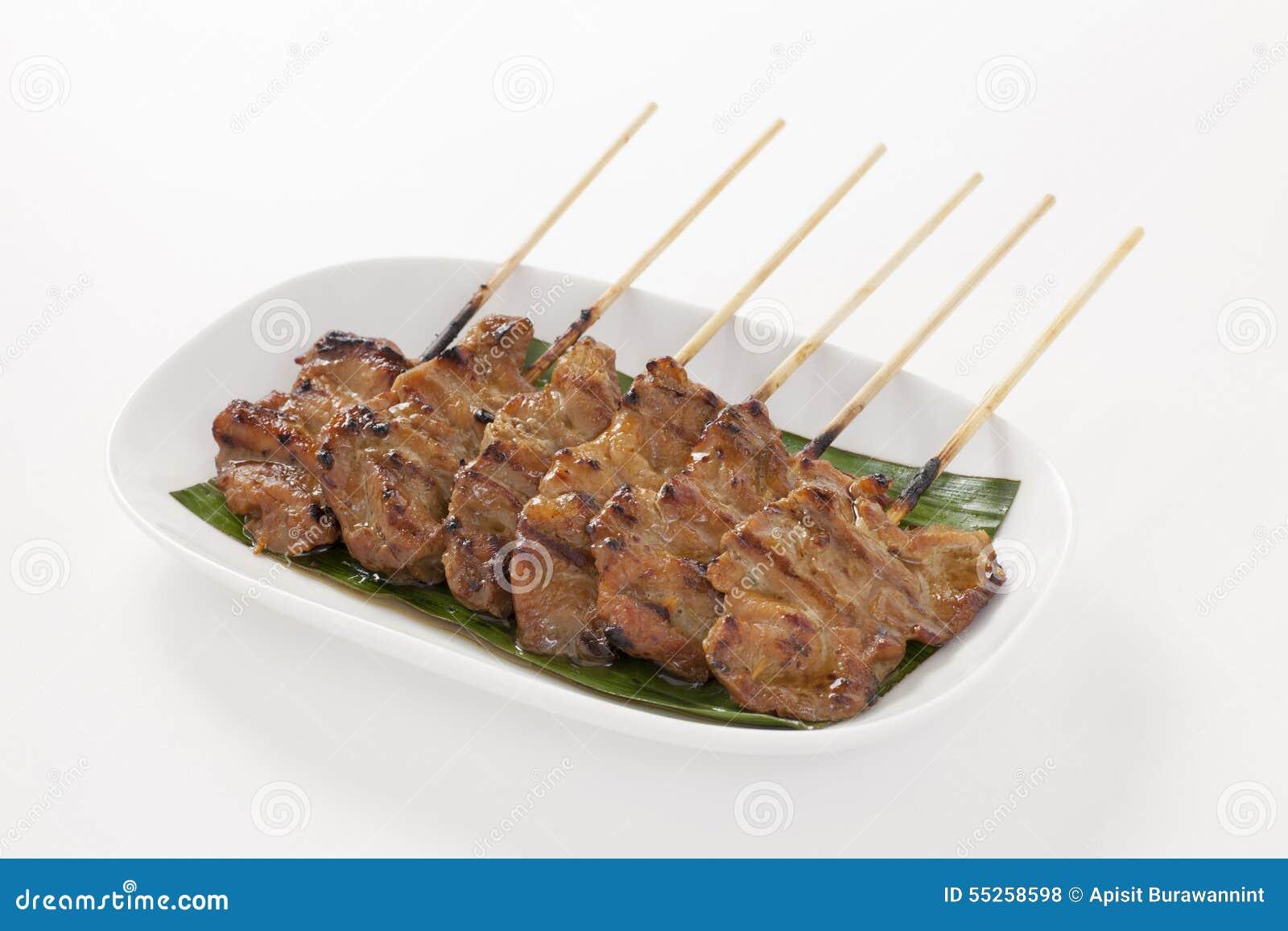 Bamboo stick stock photo cartoondealer