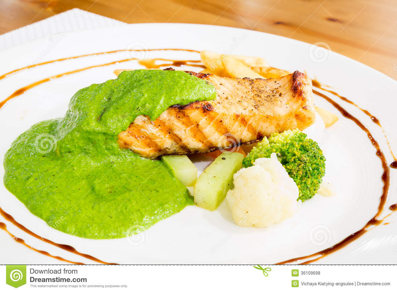 ... pesto broiled grapefruit stephan s broiled salmon pesto recipes