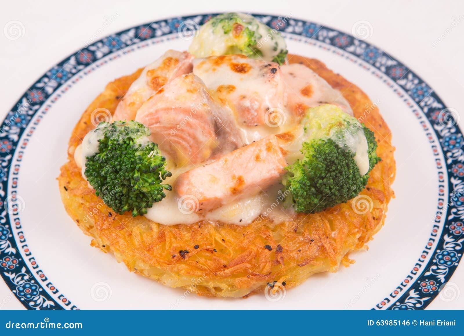 maple salmon baked salmon ii salmon shioyaki salmon croquettes rosti ...
