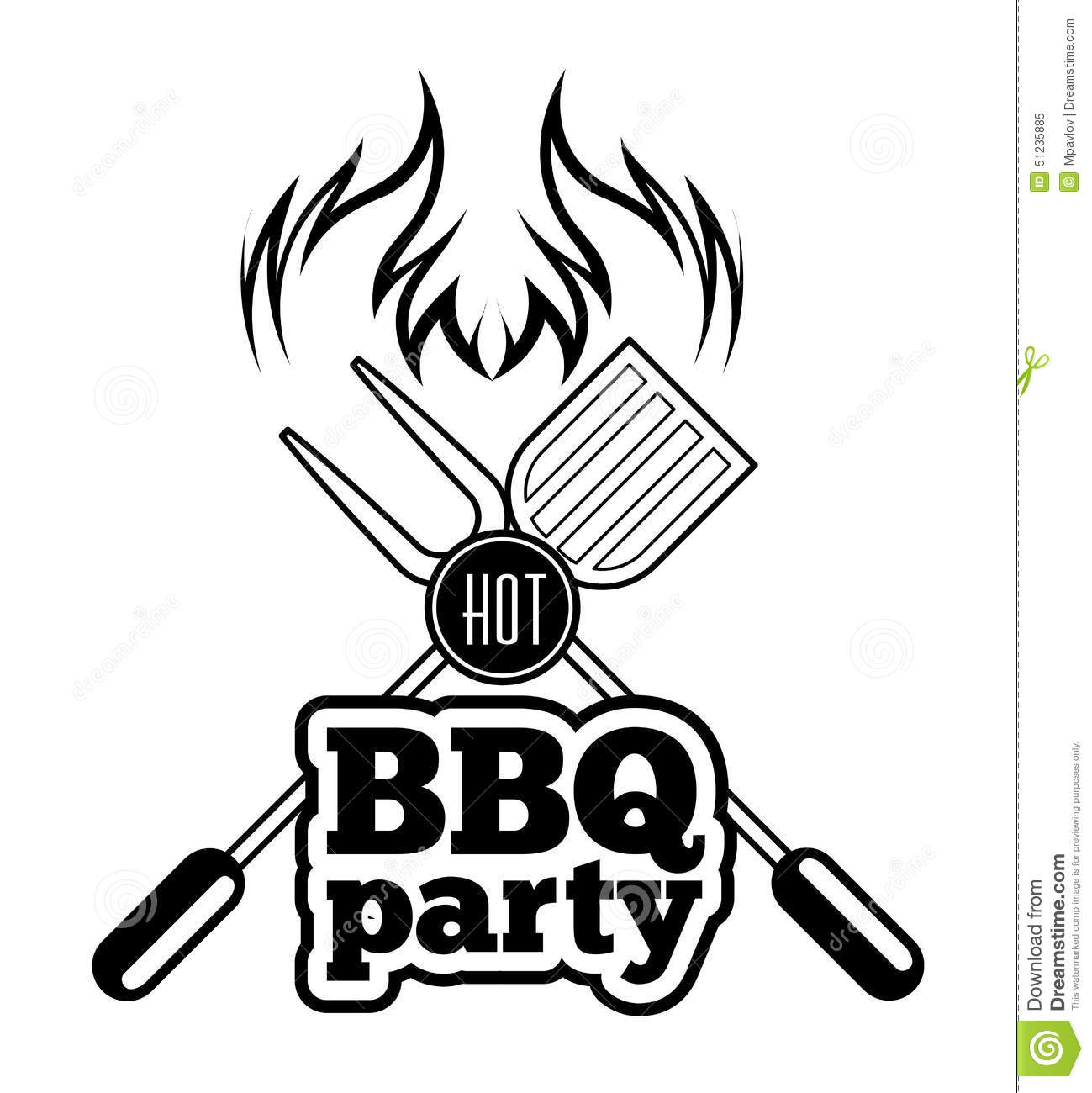 Cooked Steak Clipart also Photo together with Black And White Charcoal Bbq Grill 1169054 together with 1501 Free Clipart Of An Elephant as well Stock Abbildung Grillen Sie Grill Image51235885. on bbq grill clip art