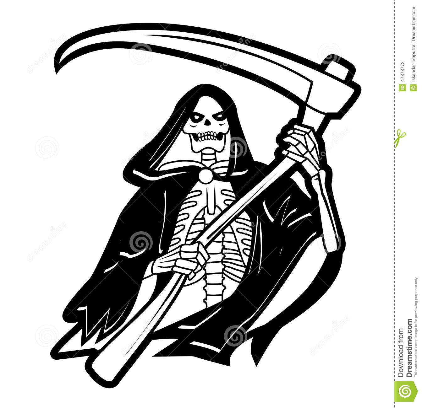 20196048 Winking Flowey Undertale together with Stock Illustration Grim Reaper Eps Illustration Design Image47878772 besides Skull Drawings further Stock Illustration Bats Seamless Background Vector Illustration Image59165939 in addition 570620215264977378. on scary evil s