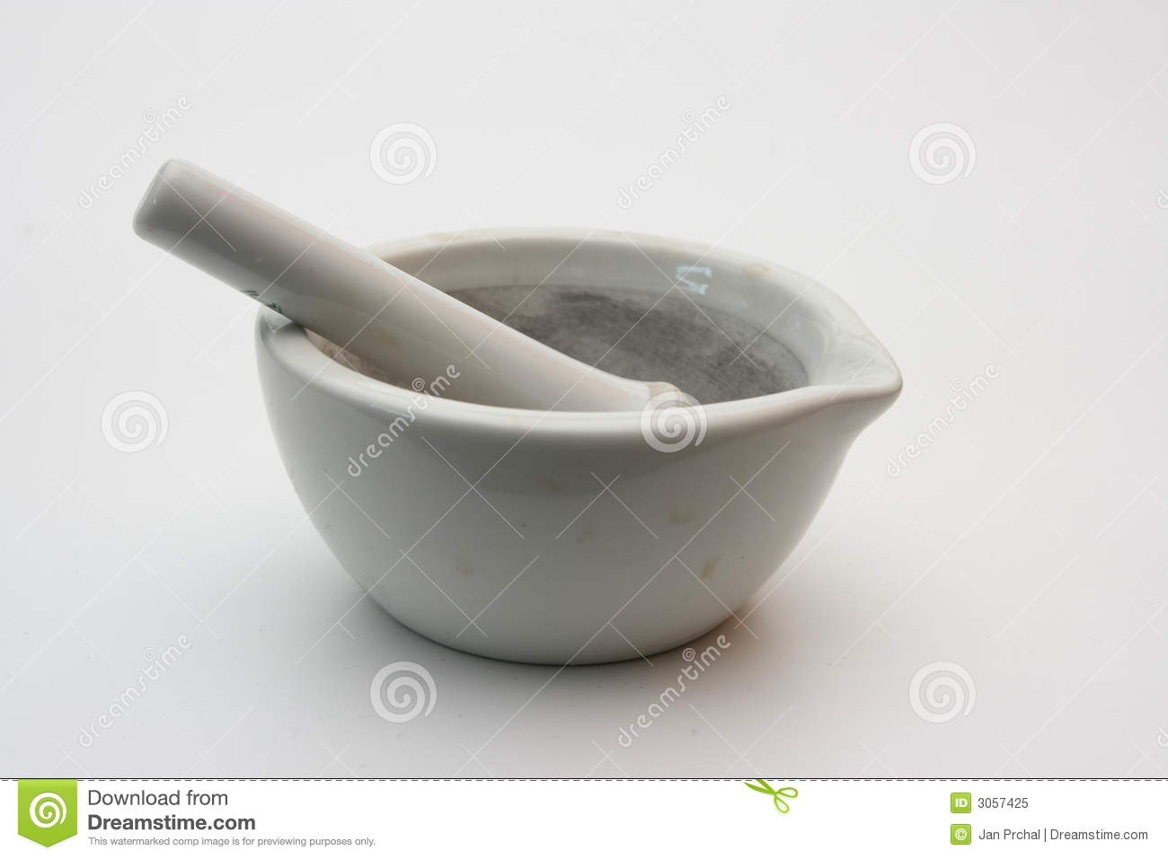 Grinding mortar and pestle stock image. Image of pharmacy - 3057425 for Mortar And Pestle Chemistry  45ifm