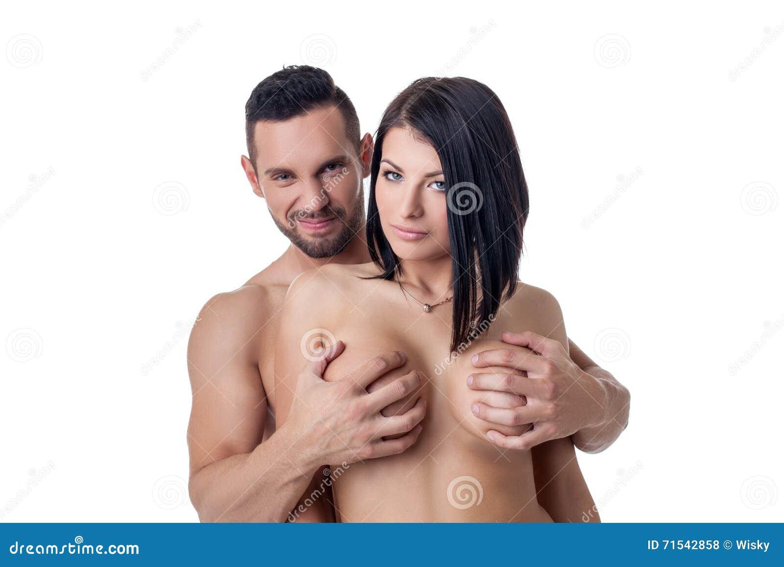 Dani mathers natural boobs