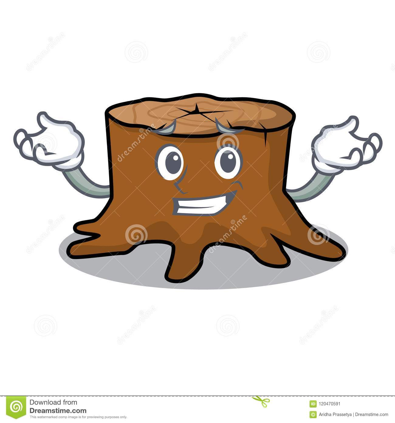 Grinning Tree Stump Character Cartoon Stock Vector Illustration Of Laugh Joyful 120470591 Cartoon tree stump 3d model available on turbo squid, the world's leading provider of digital 3d models for visualization, films, television, and games. https www dreamstime com grinning tree stump character cartoon vector illustration grinning tree stump character cartoon image120470591