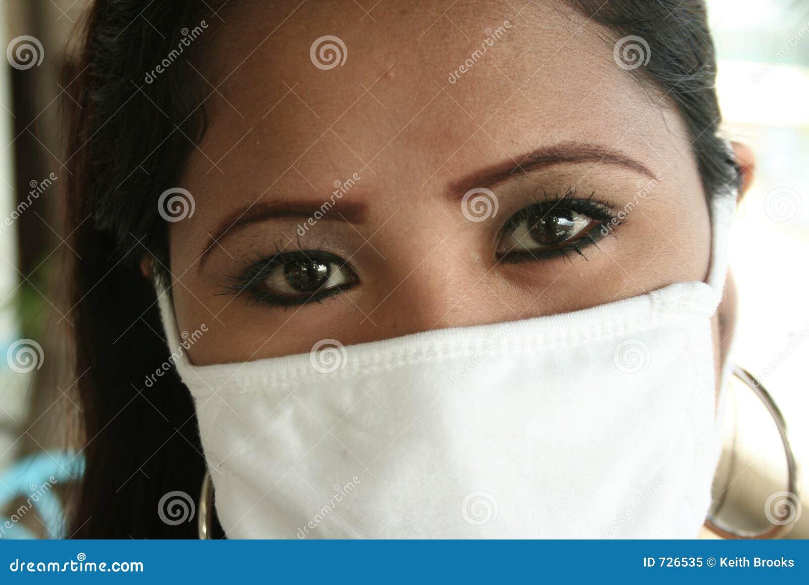 Grippe de Philippine et d oiseau