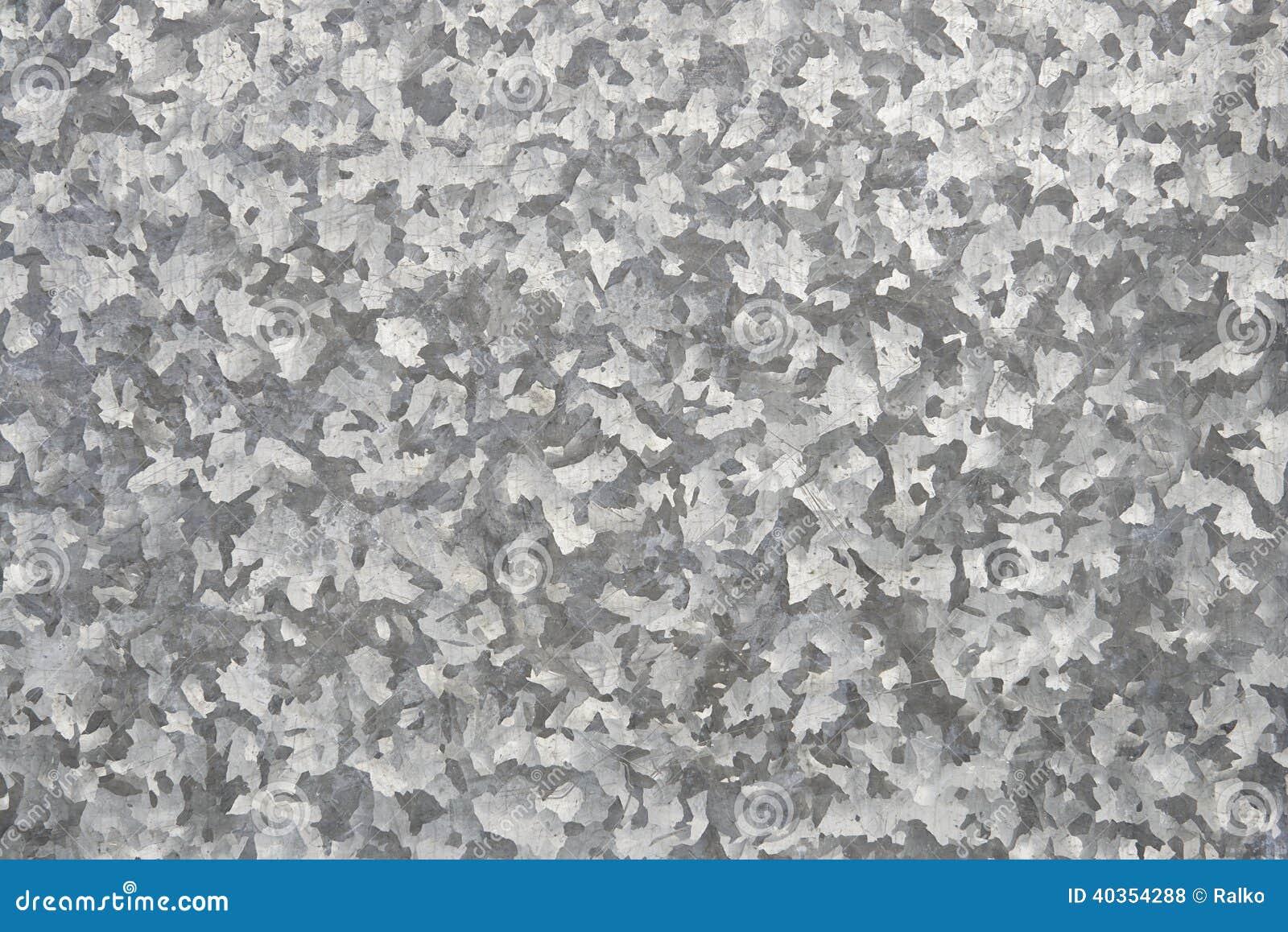 Gris del camuflaje de la textura