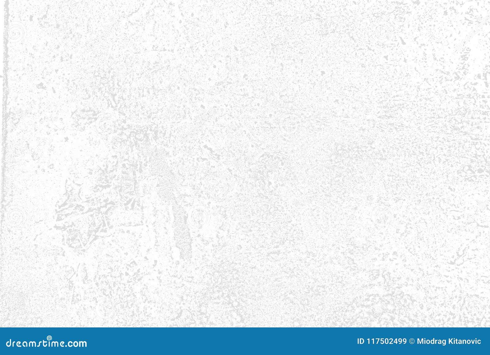 Gris et blanc pointille le fond Modèle graphique chaotique abstrait