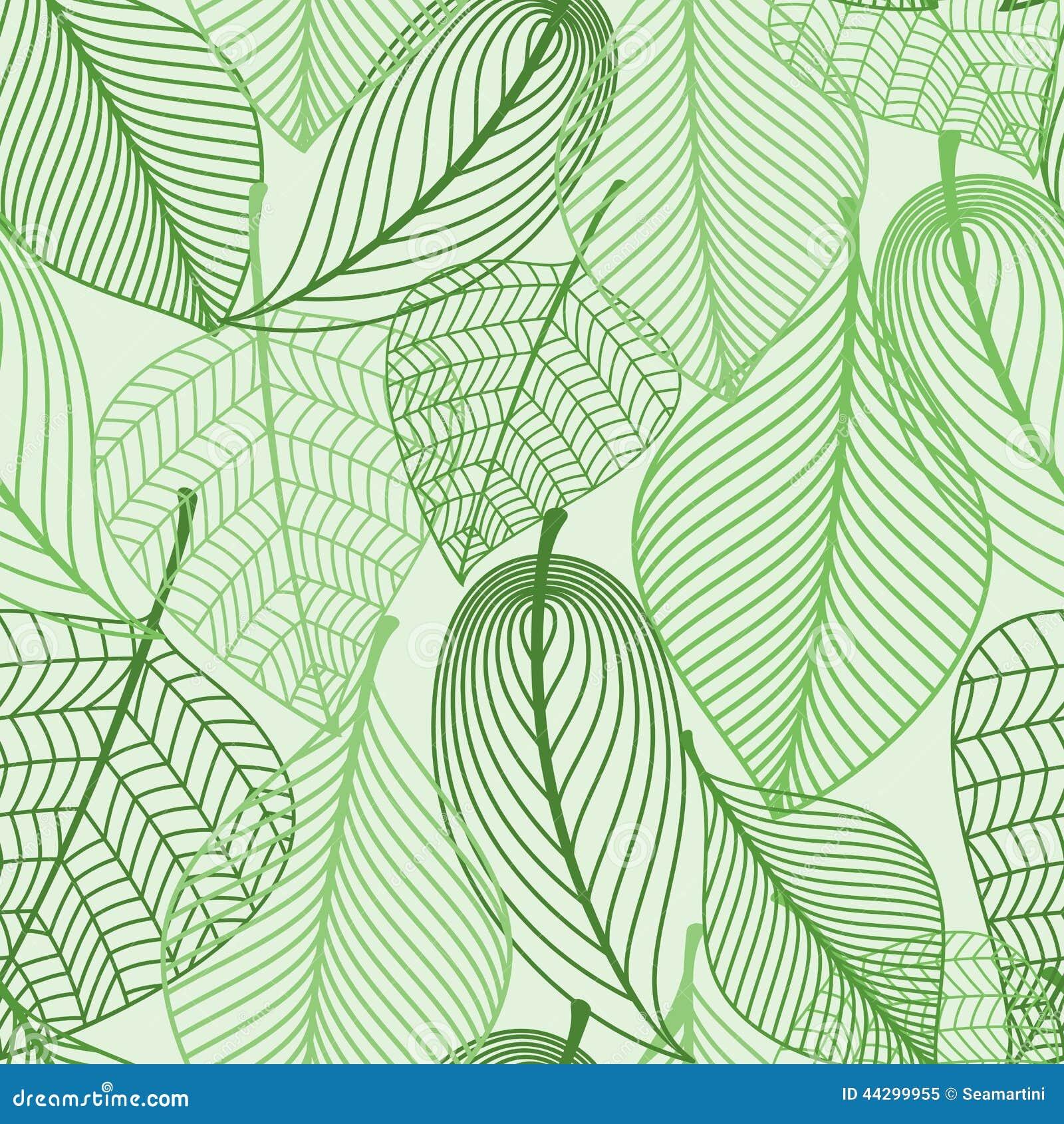 Olive Green Paint B Q