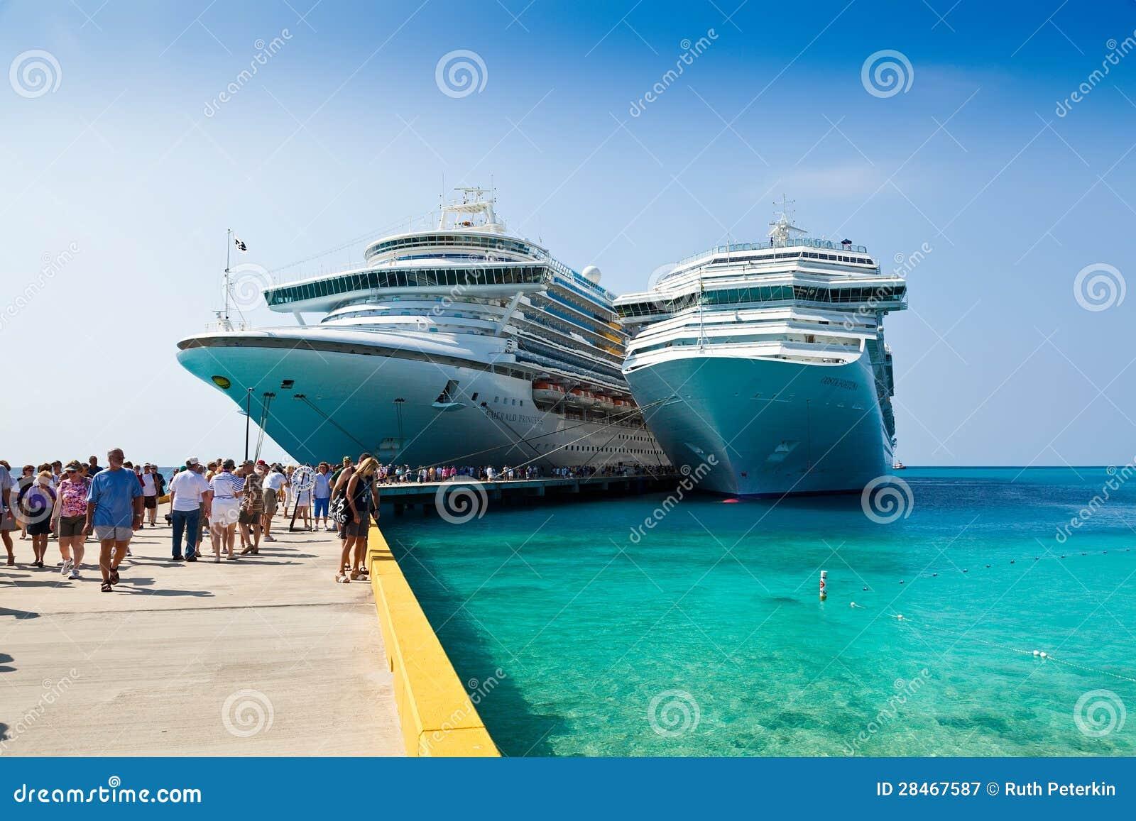 Turks und Caicos alle Erwachsenenresorts