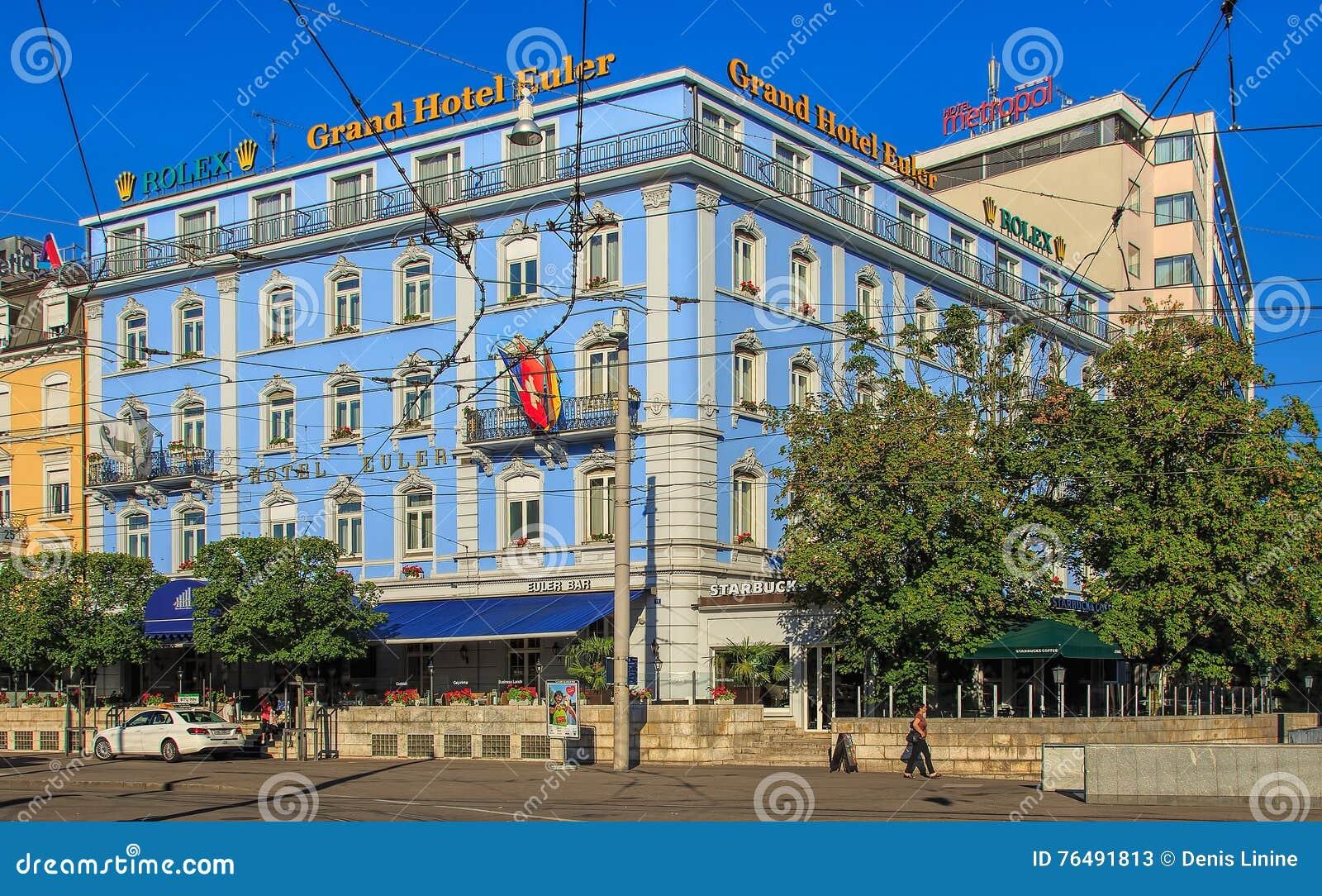 Casino Deutschland Nahe Basel