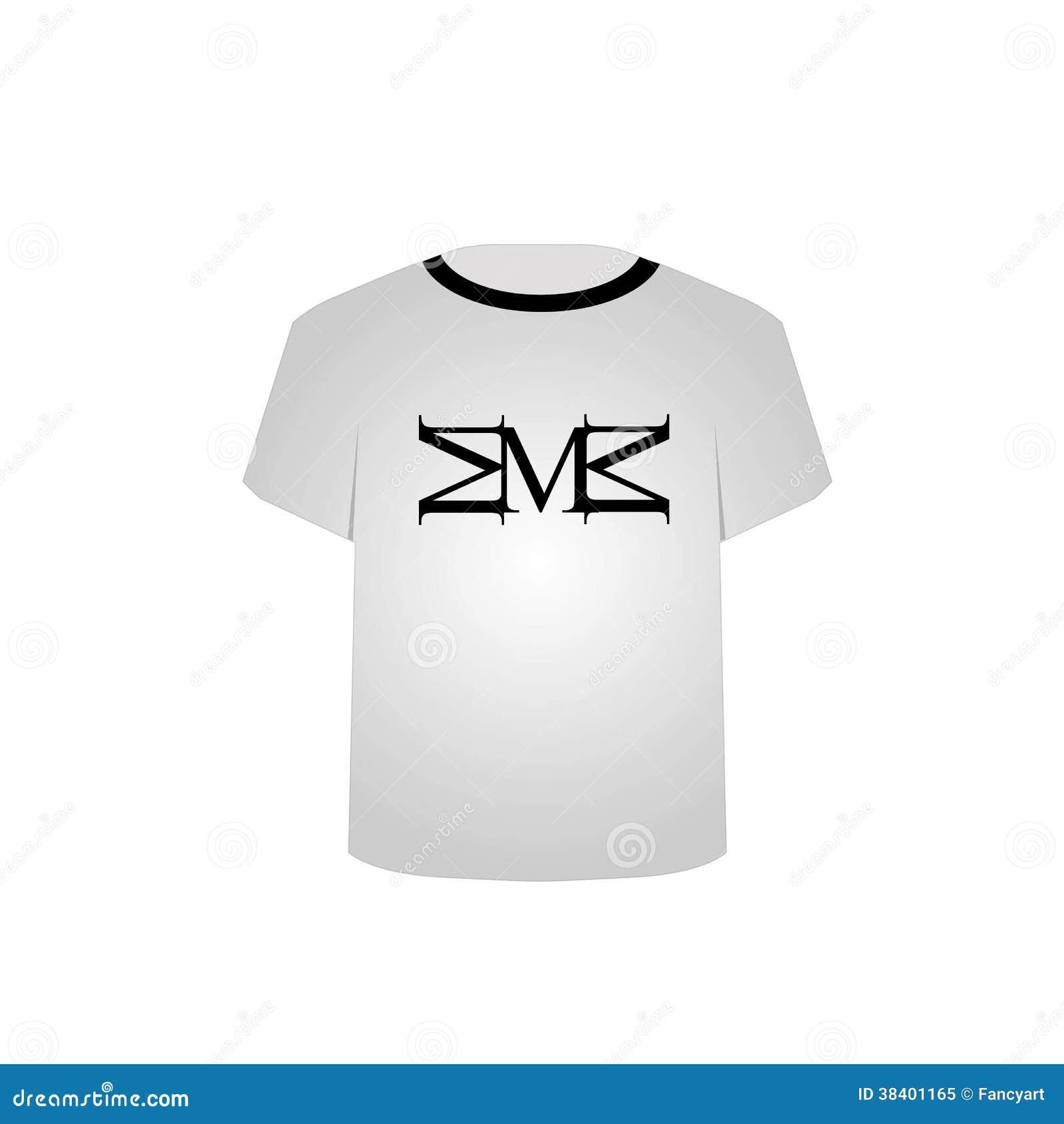 Atemberaubend Zazzle T Shirt Schablone Bilder - Beispiel Business ...