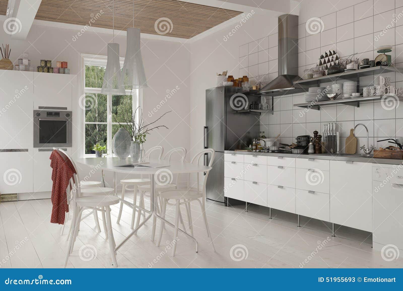 Nett Küchenschrank Tabelle Fotos - Ideen Für Die Küche Dekoration ...