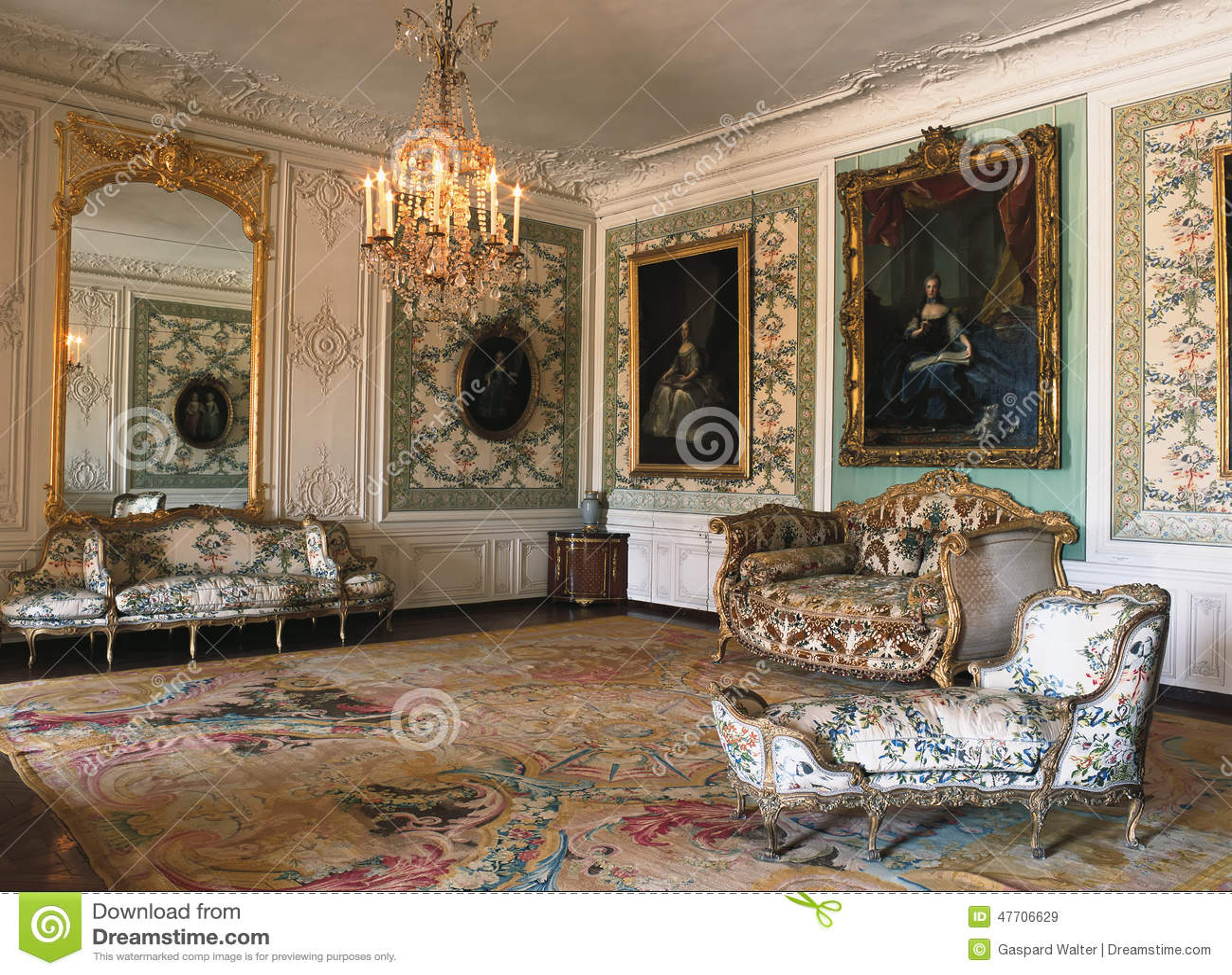 spiegel mbel amazing excellent spiegel modern gorgeous on modern design with luxus spiegel mbel. Black Bedroom Furniture Sets. Home Design Ideas