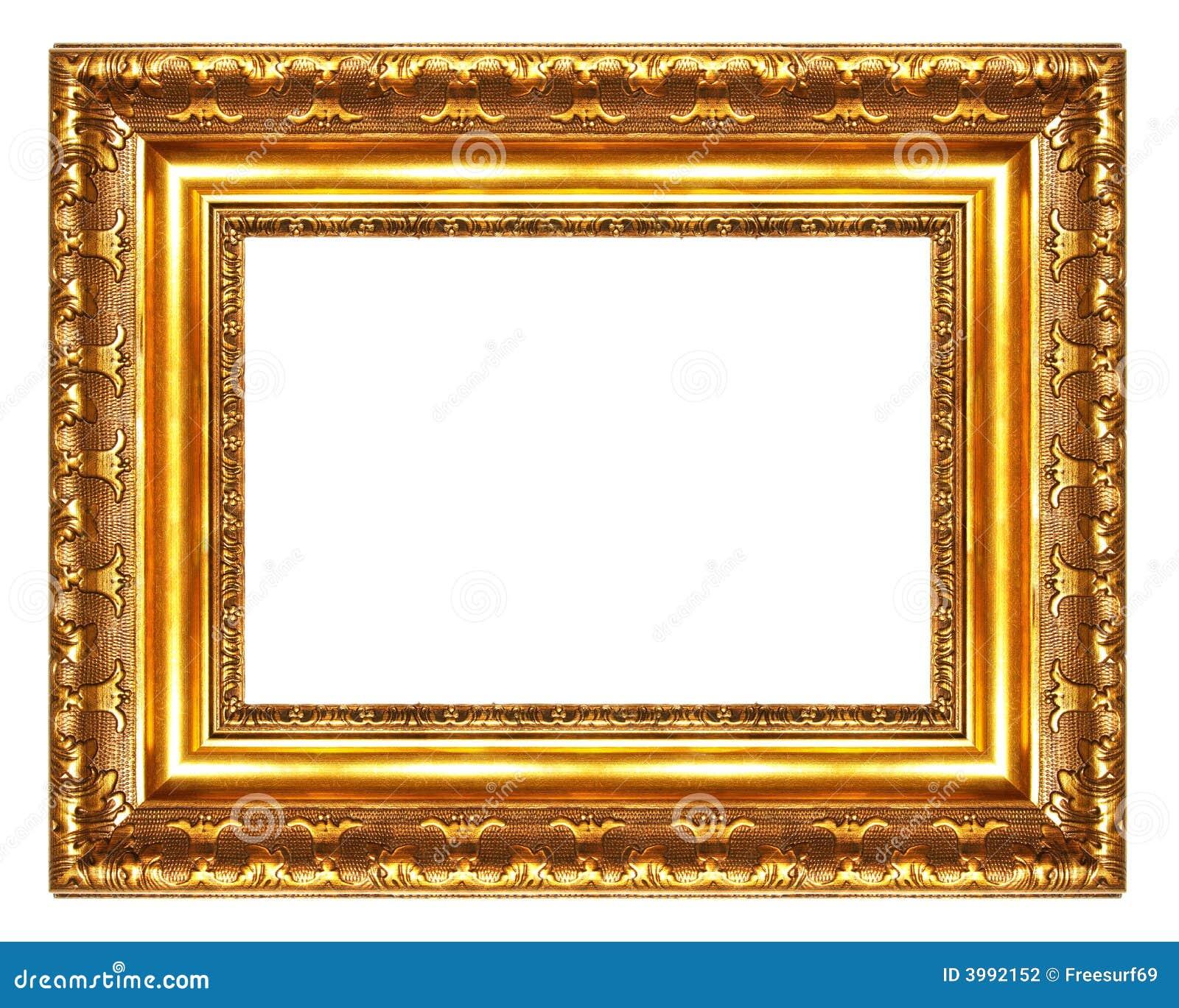 Großes antikes Feld stockfoto. Bild von innen, haupt, grunge - 3992152