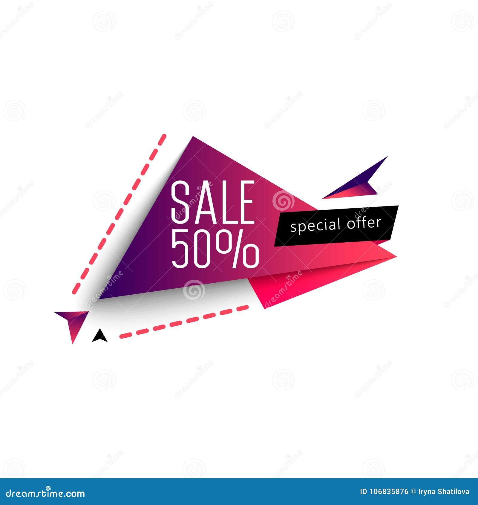 Großes Verkaufs-Wochenende, Sonderangebotfahne bis zu 50 weg Auch im corel abgehobenen Betrag