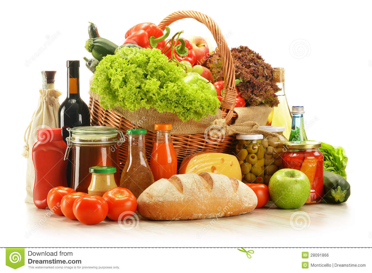 Shop Target for all your Grocery needs and find low prices on high quality produce and products. Order groceries online and have your groceries delivered same day, pick them up with Drive Up or Order Pickup, or even receive 5% off and free shipping by Subscribing.