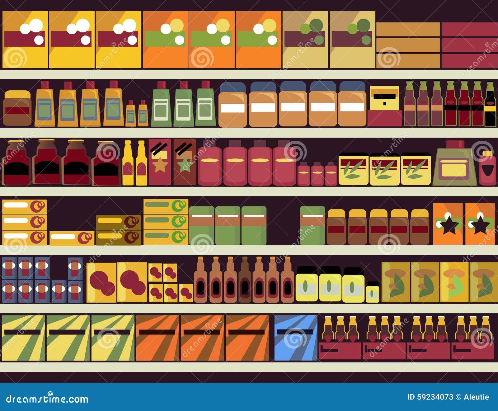 Vending Services Sample Business Plan