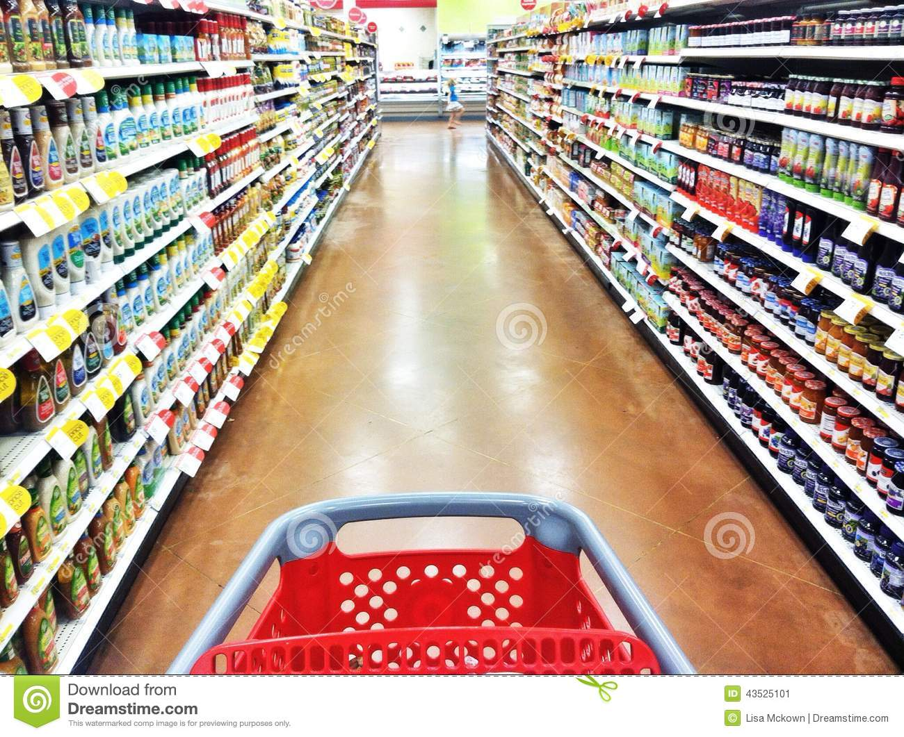 grocery store shopping trip editorial photo image 43525101 grocery cart clip art free Clip Art Grocery List