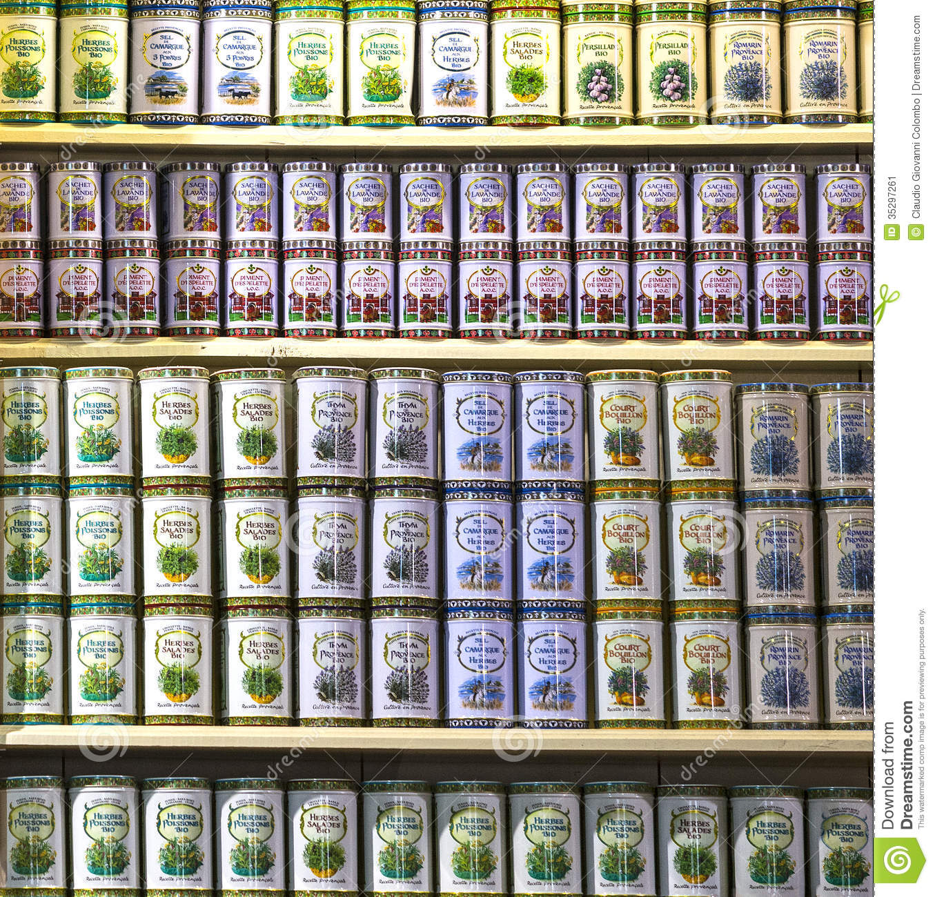 Grocery store shelves clip art grocery store in uzes france