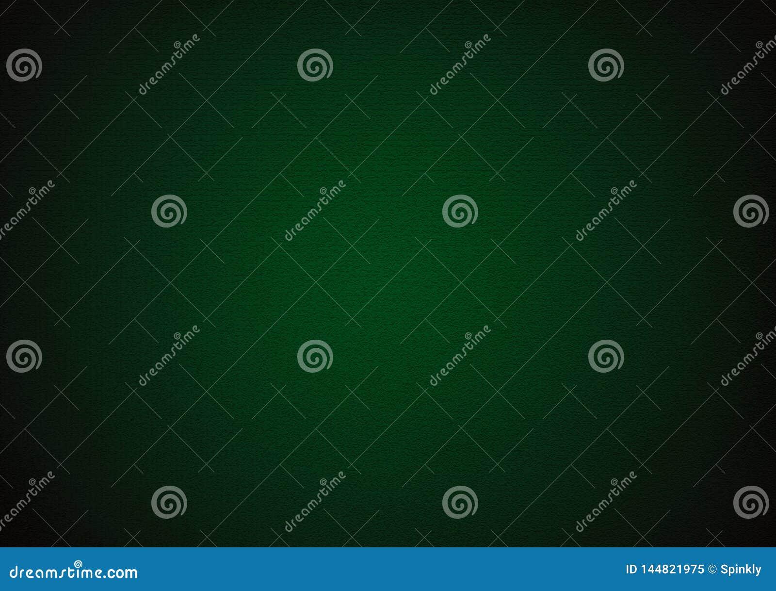 Groen geweven gradiëntontwerp als achtergrond