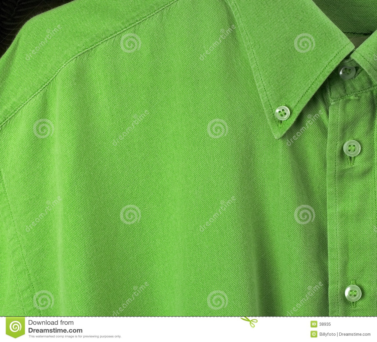 Overhemd Mintgroen.Groen Overhemd Stock Afbeelding Afbeelding Bestaande Uit Memorandum