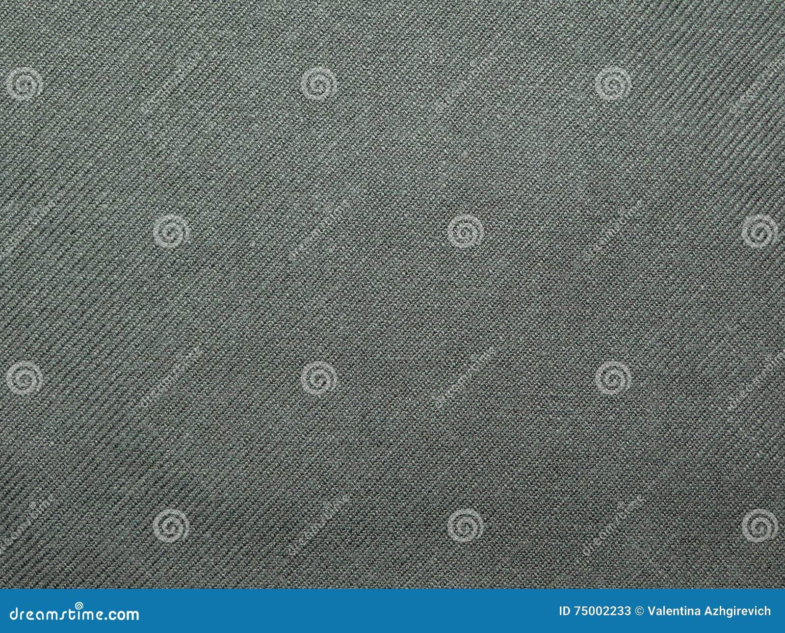 Groene doek