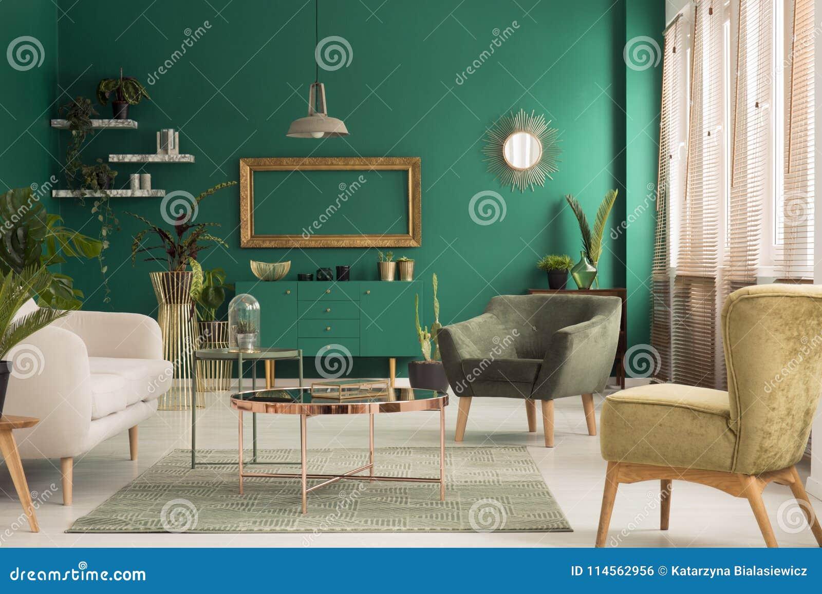 Groene Accessoires Woonkamer : Muur accessoires woonkamer top groene accessoires woonkamer with