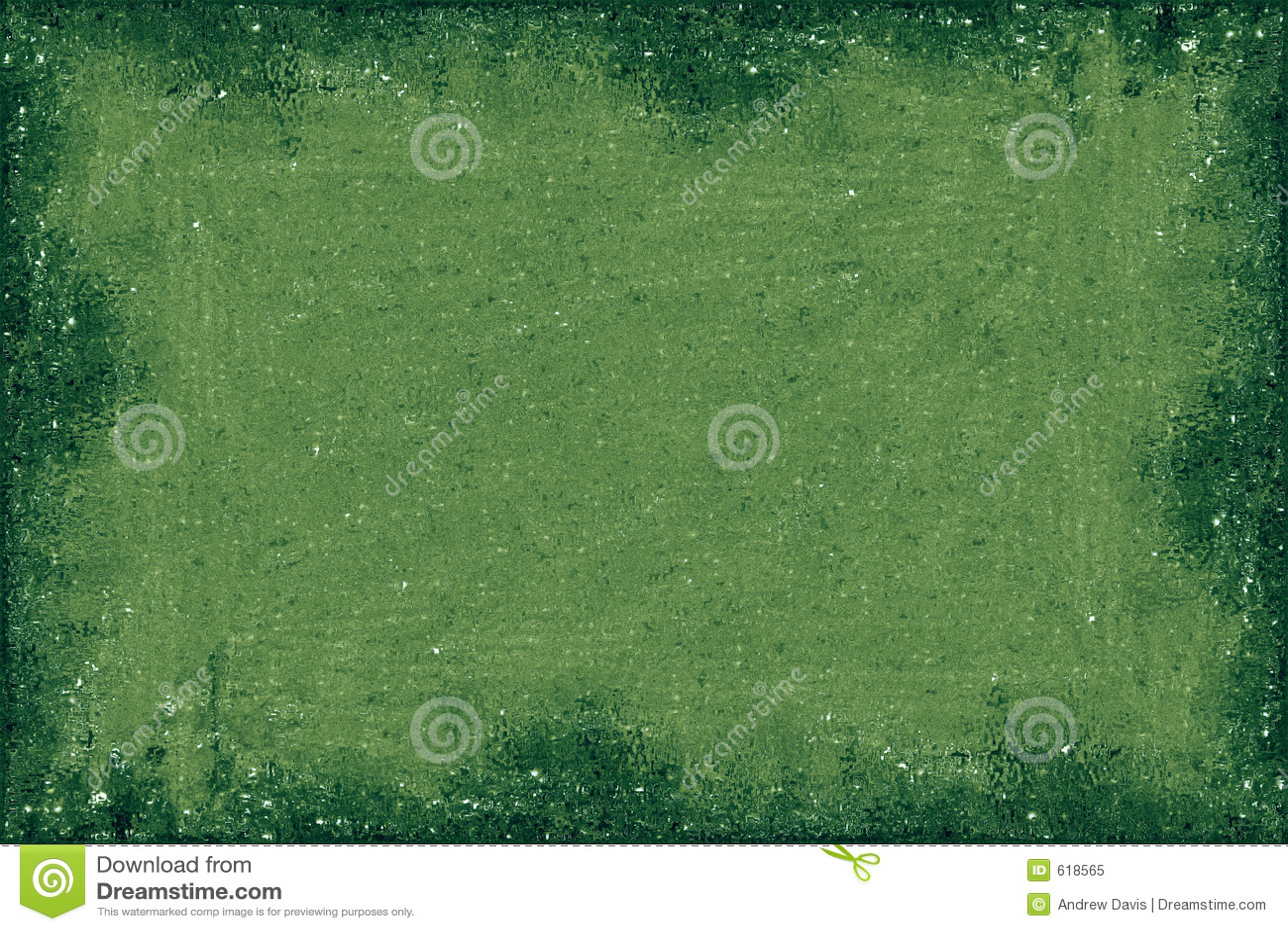 Groene Grens