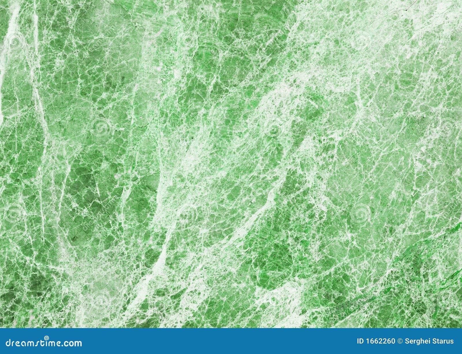Groene marmer of malachiettextuur stock foto afbeelding for Marmol verde claro