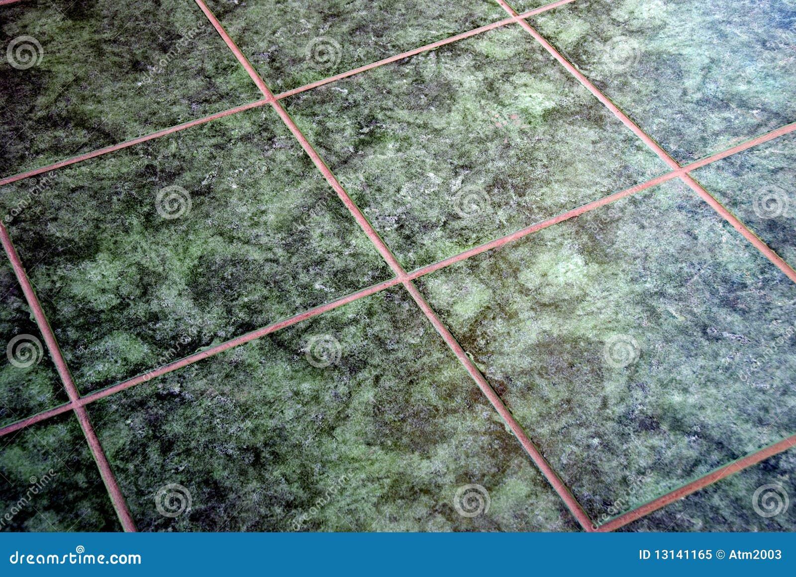 Groene marmeren tegels royalty vrije stock foto   afbeelding: 13141165