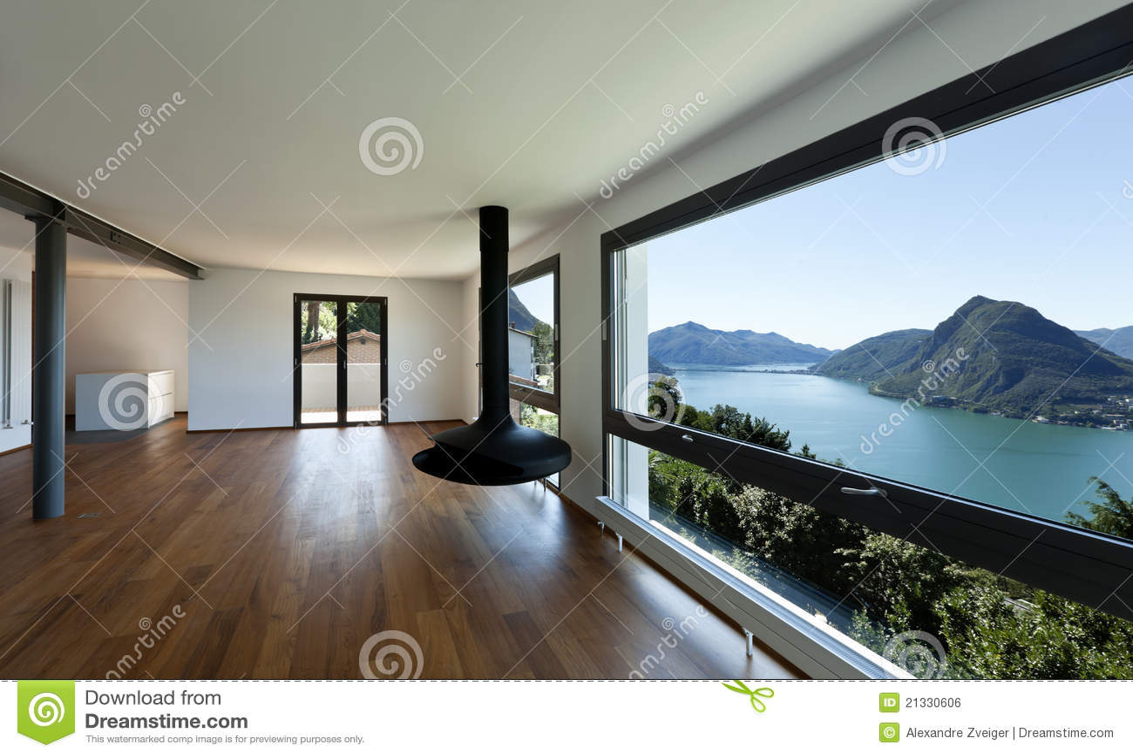 großes wohnzimmer | jtleigh.com - hausgestaltung ideen - Wohnzimmer Grose Fensterfront