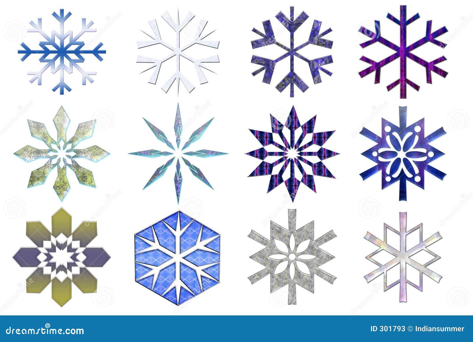 Gromadzenia 3 Śniegu