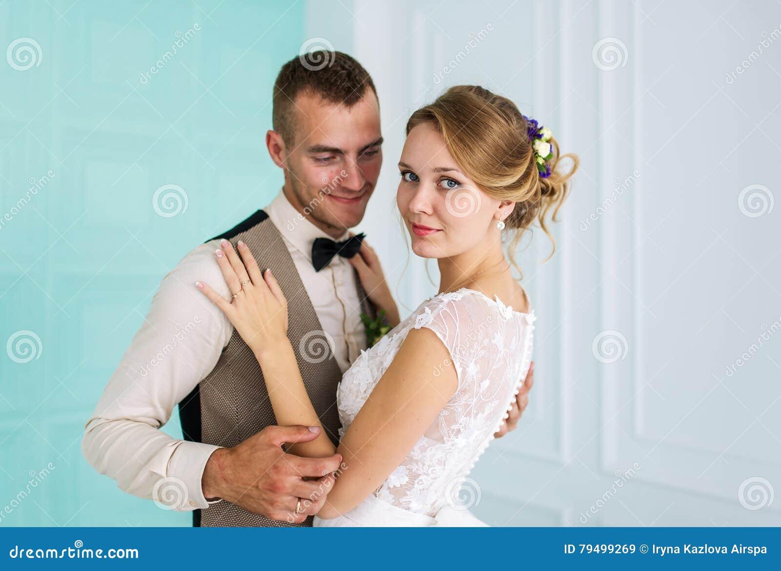 Брызгают на невест фото фото 105-114