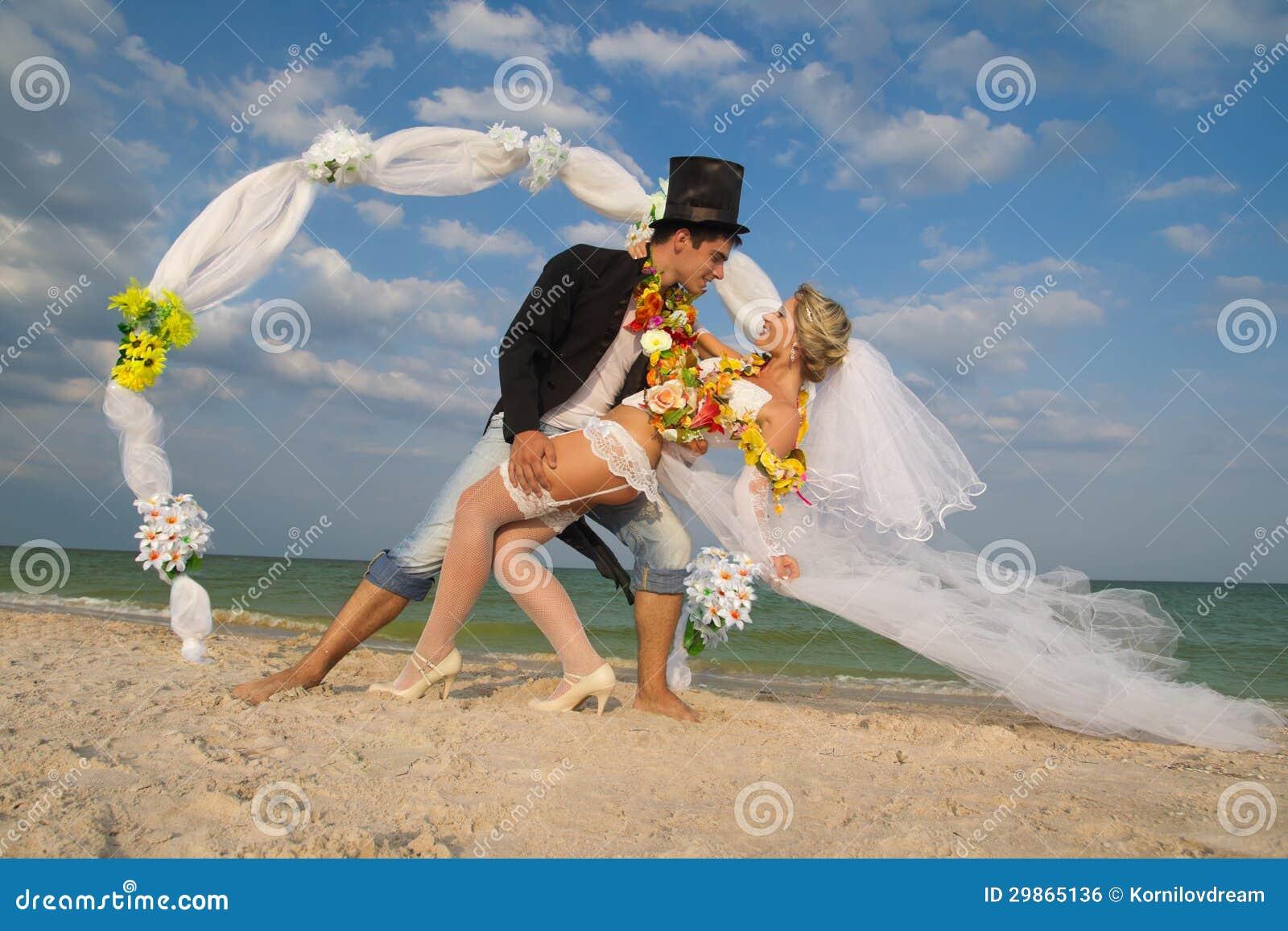 С невестой вдвоем 16 фотография