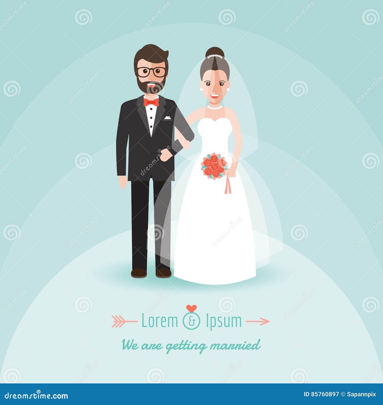 Wedding day thumbs