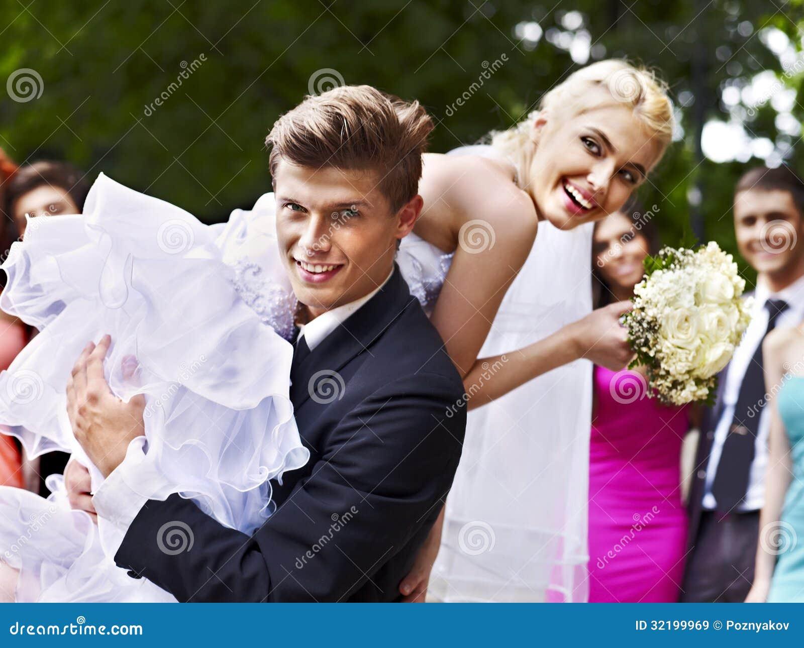 Секс гостей свадьбе 5 фотография