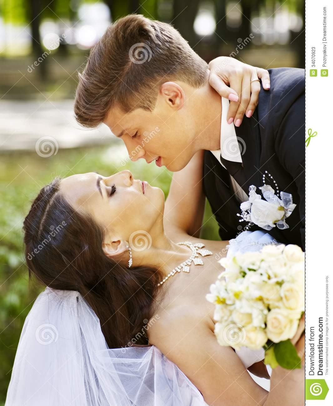 Image Result For Where To Sell A Wedding Dress
